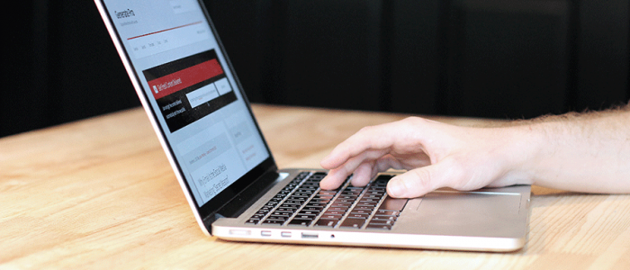 3 Simple Steps to Getting More Email Opt-Ins