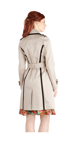 Adept-Audition-Coat-back-