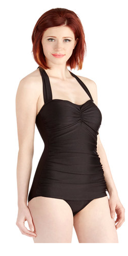 Bathing-Beauty-One-Piece-Swimsuit-in-Black