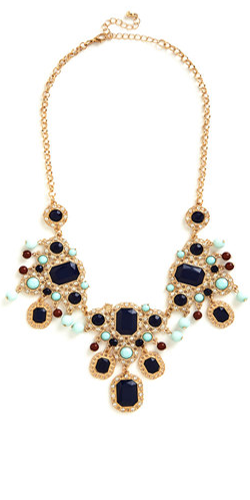 Palatial-Presence-Necklace-