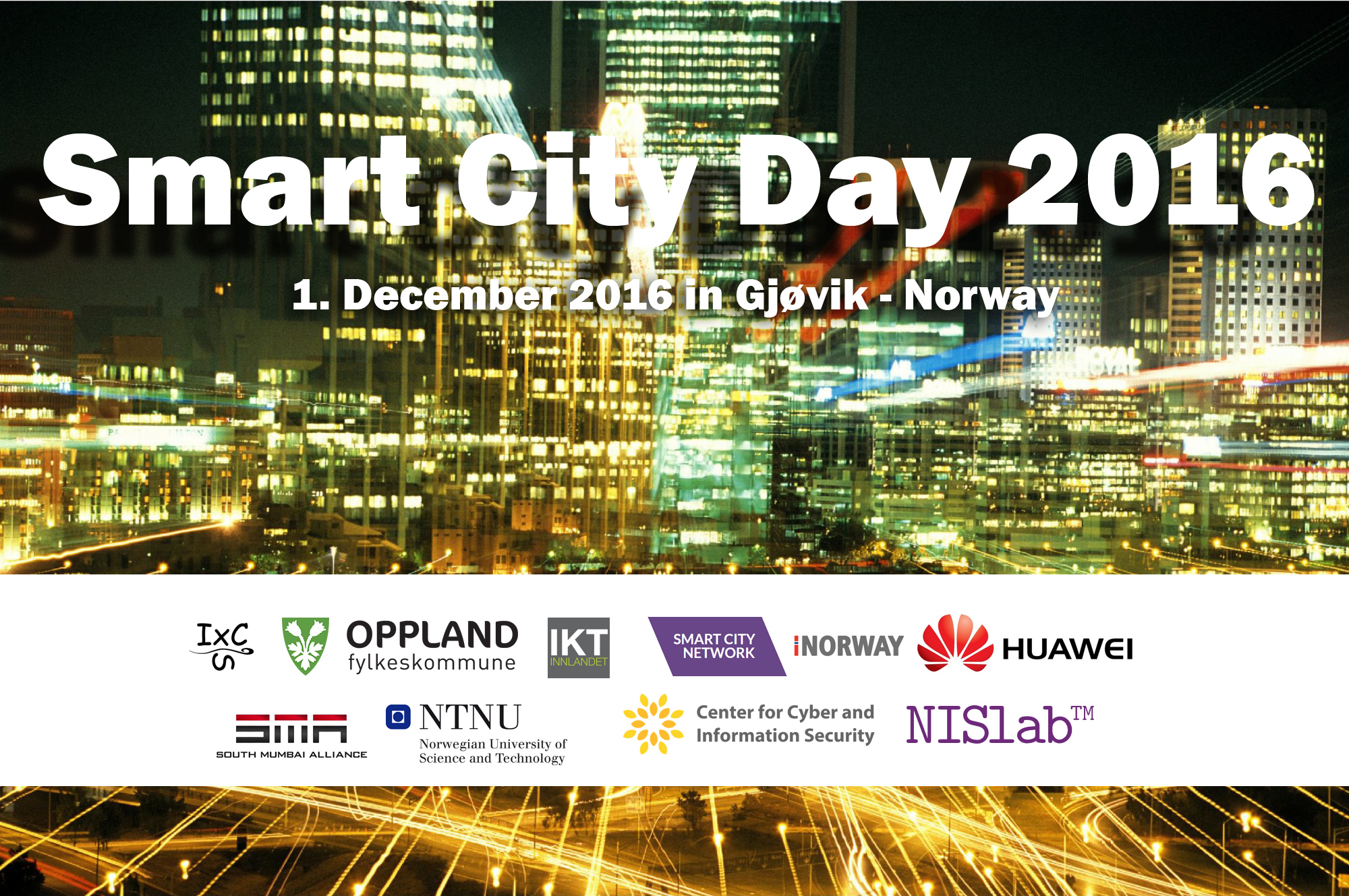 smart-city-day